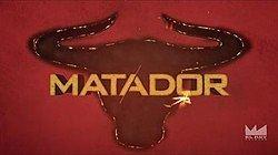 Matador (U.S. TV series) Matador US TV series Wikipedia