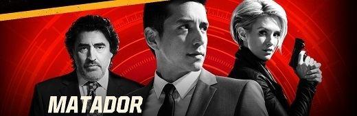 Matador (U.S. TV series) Matador US Archives TuSerieCom