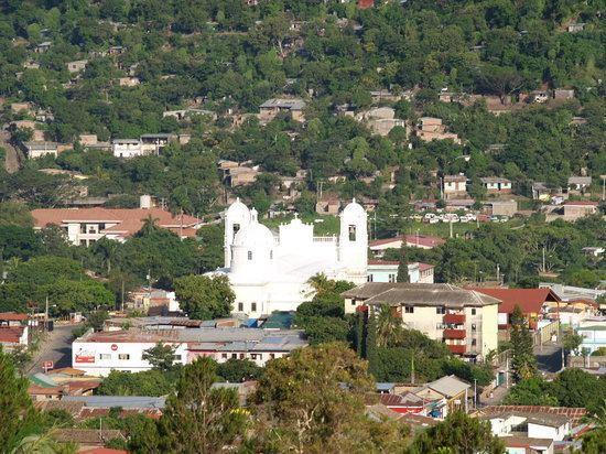 Matagalpa, Nicaragua httpsmediacdntripadvisorcommediaphotos01
