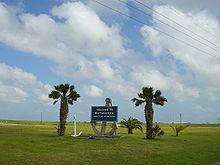Matagorda, Texas httpsuploadwikimediaorgwikipediacommonsthu