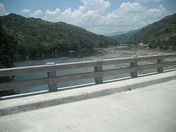 Matalag River httpsuploadwikimediaorgwikipediacommonsthu