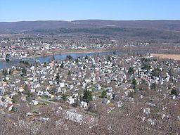Matamoras, Pennsylvania httpsuploadwikimediaorgwikipediaenthumb8