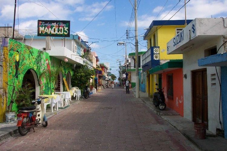 Matamoros, Tamaulipas httpssmediacacheak0pinimgcomoriginalse1