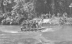 Matanikau Offensive httpsuploadwikimediaorgwikipediacommonsthu