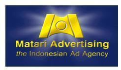 Matari Advertising httpsuploadwikimediaorgwikipediaen338Mat