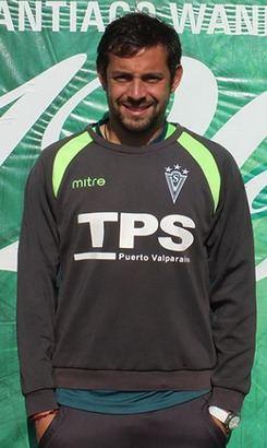 Matías Mier httpsuploadwikimediaorgwikipediacommonsthu