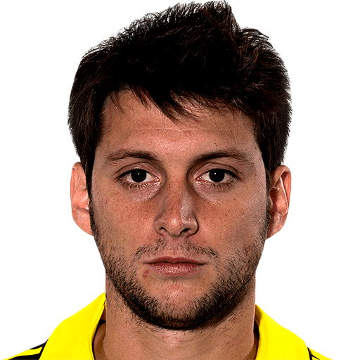 Matías Sánchez futheadcursecdncomstaticimg14players183894png