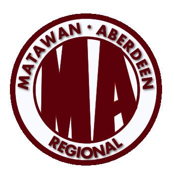 Matawan-Aberdeen Regional School District wwwmarsdorgcmslib7NJ01000603CentricityTempl