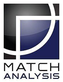 Match Analysis httpsuploadwikimediaorgwikipediacommonsthu
