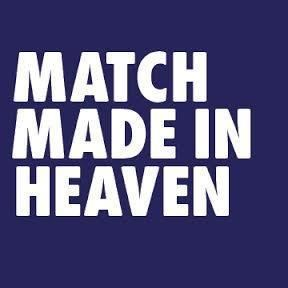 Match Made in Heaven Match Made in Heaven MMIHWEtv Twitter
