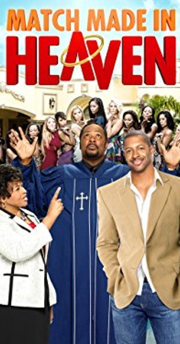 Match Made in Heaven Match Made in Heaven TV Series 2015 IMDb