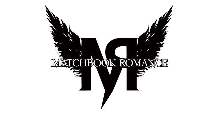 Matchbook Romance Matchbook Romance Epitaph Records