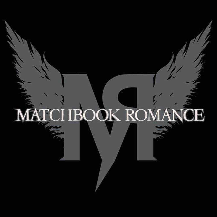 Matchbook Romance epitaphcommediareleases0045778677467png925x9