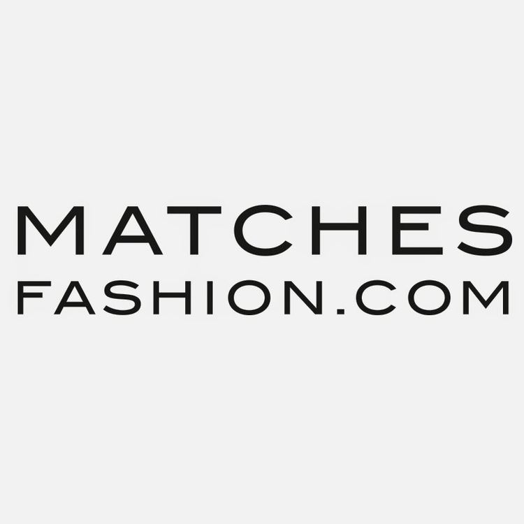 Matches Fashion httpslh6googleusercontentcomqKFQ7uCHRFwAAA