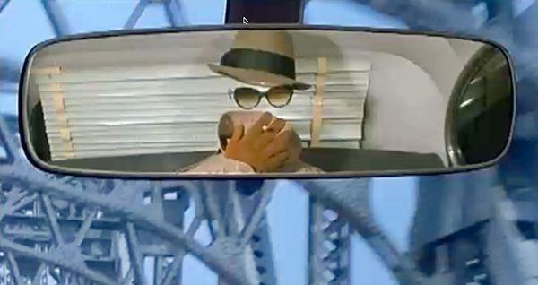 Matchless (film) Streamline The Official Filmstruck Blog Spy Games Matchless 1967