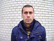 Mate Eterović httpsuploadwikimediaorgwikipediacommonsthu