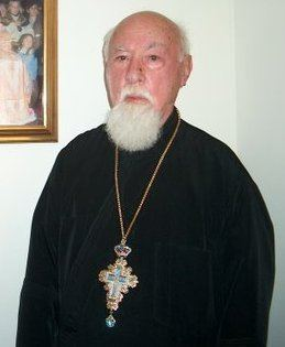 Mateja Matejic (priest) wwwnovinardewpcontentuploads200710protama