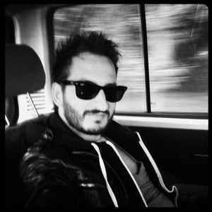 Mateo Camargo Mateo Camargo Discography at Discogs