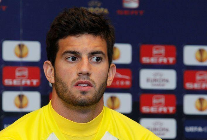 Mateo Musacchio talksportcomsitesdefaultfilesfieldimage2014