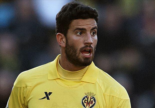 Mateo Musacchio The perfect Pochettino defender39 meet Mateo Musacchio