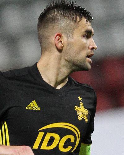Mateo Sušić Mateo Sui Bilanz gegen NK Zagreb