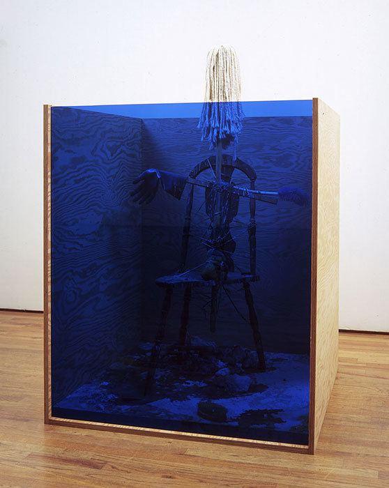 Mateo Tannatt Mateo Tannatt i like this art