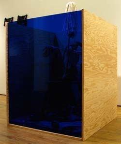 Mateo Tannatt Mateo Tannatt Artists Profile The Saatchi Gallery
