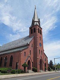 Mater Dolorosa Parish, Holyoke httpsuploadwikimediaorgwikipediacommonsthu