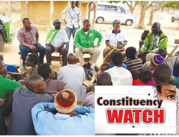 Matero, Lusaka httpswwwdailymailcozmwpcontentuploads20