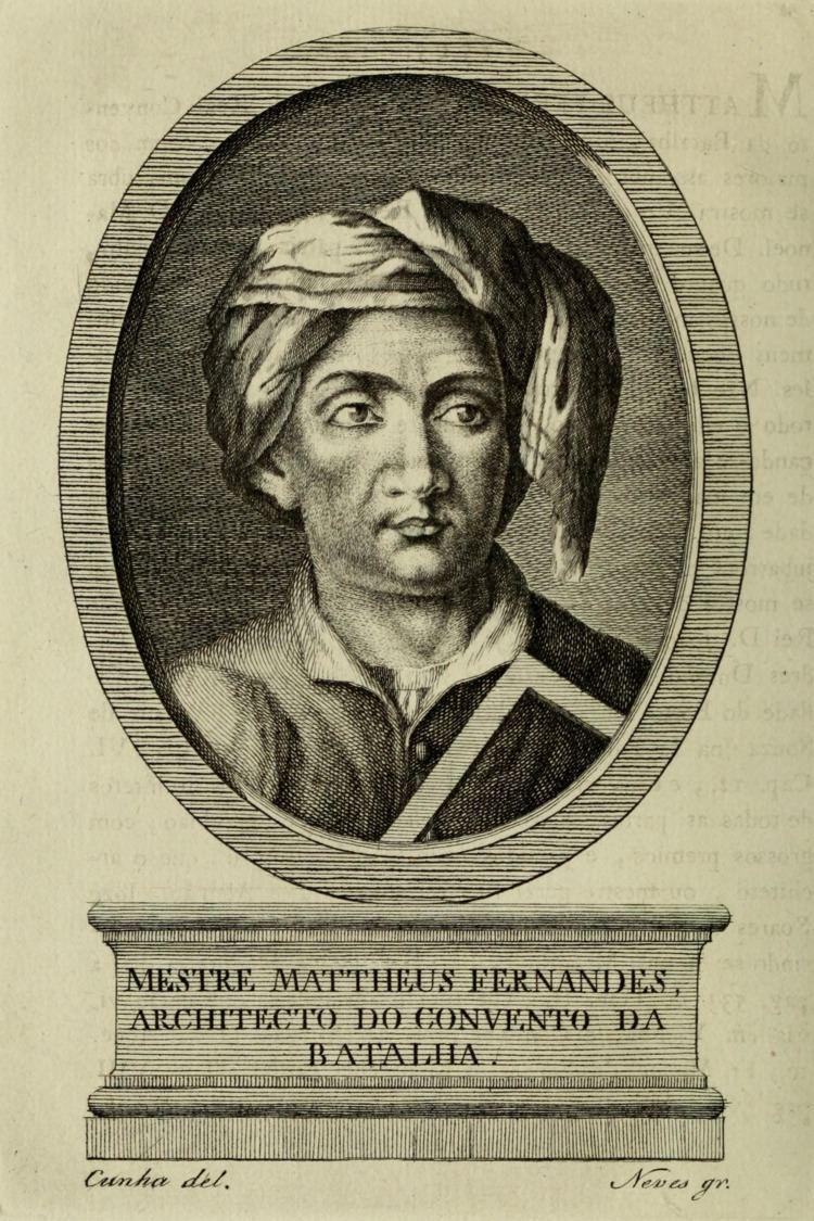 Mateus Fernandes httpsuploadwikimediaorgwikipediacommonsthu