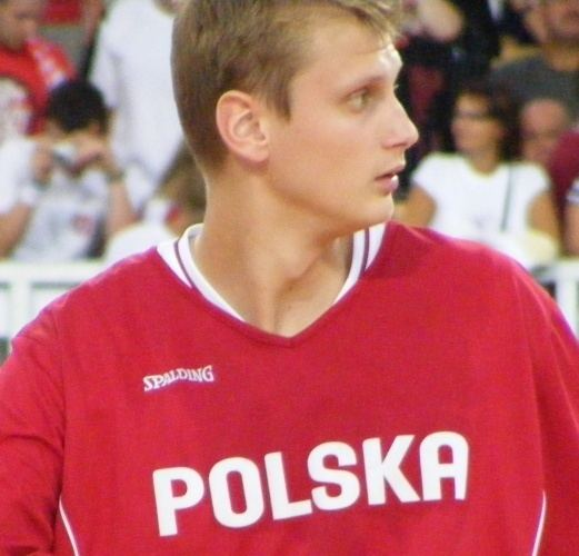 Mateusz Kostrzewski Mateusz Kostrzewski Wikipedia