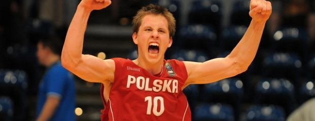 Mateusz Ponitka Forum NBA Draft The Draft Page 15 Fantasy Talk