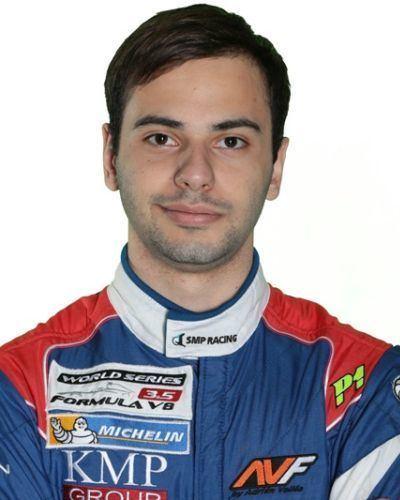 Matevos Isaakyan Matevos Isaakyan profile on SnapLap