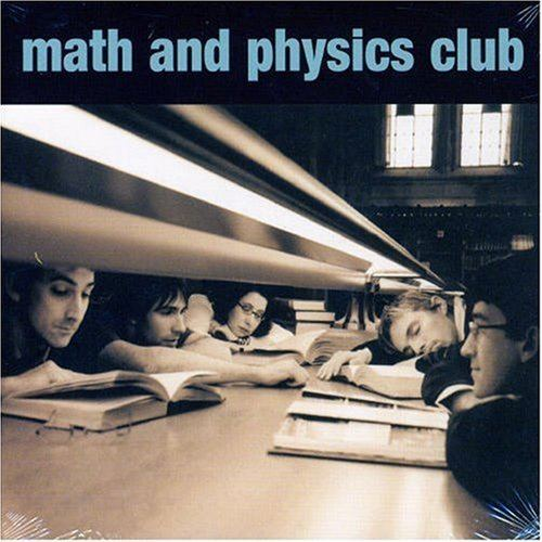 Math and Physics Club httpsimagesnasslimagesamazoncomimagesI5