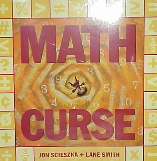 Math Curse t1gstaticcomimagesqtbnANd9GcQMHy3JAgtuQ03Sn