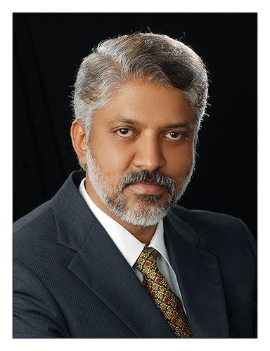 Mathai Nooranal JOHN MATHAI NOORANAL jmnooranal Twitter