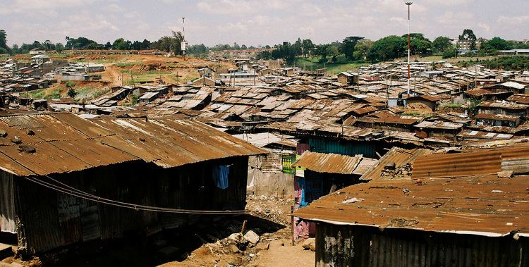 Mathare spatialcollectivecomwpcontentuploads201410M