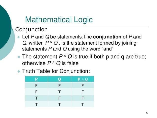 Mathematical logic httpsimageslidesharecdncommathematicallogic1