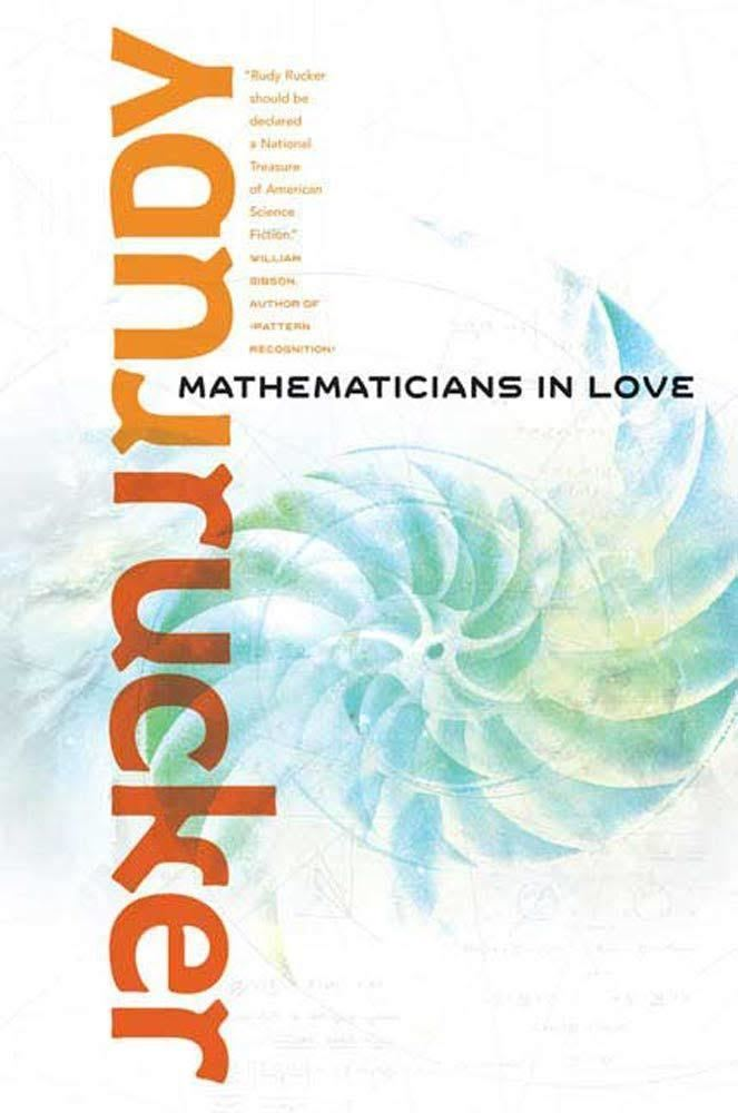 Mathematicians in Love t0gstaticcomimagesqtbnANd9GcT6CPGVn09OMbLIx