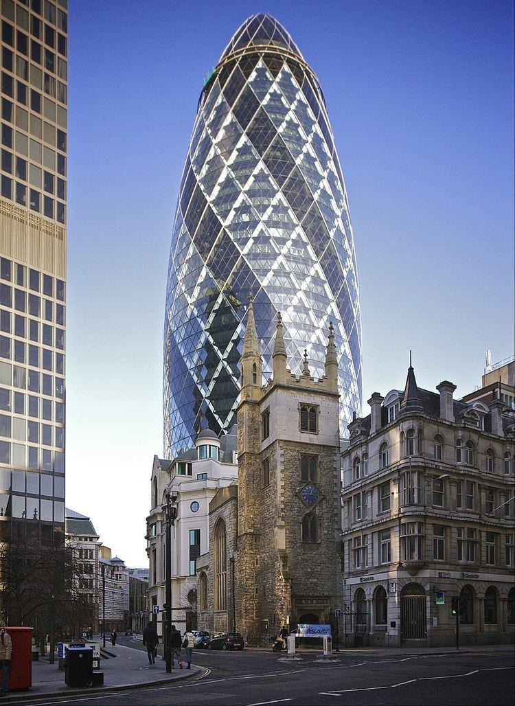 Mathematics and architecture