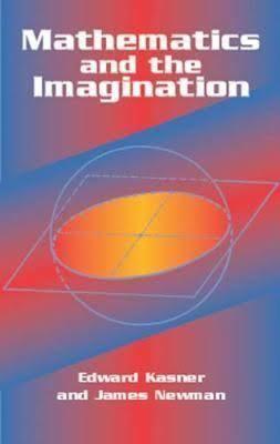 Mathematics and the Imagination t1gstaticcomimagesqtbnANd9GcRTwWlaOo2xShO0ug
