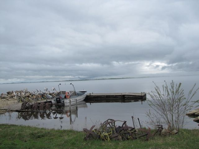 Matheson Island, Manitoba ccgacas3amazonawscomimagesgallery7695161da2