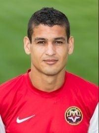 Matheus Henrique do Carmo Lopes wwwfootballtopcomsitesdefaultfilesstylespla
