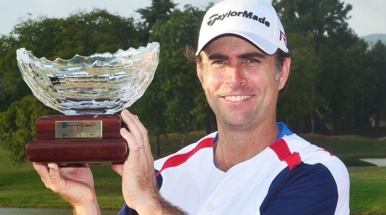 Mathew Goggin Goggin records first Aussie victory for 2015 PGA