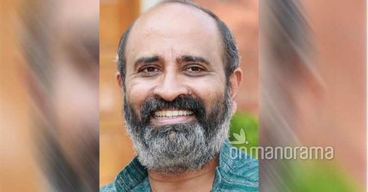 Mathew T. Thomas Janata Dal S picks Mathew T Thomas to be Kerala minister Kerala