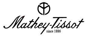 Mathey-Tissot montre24combrandp1480001e177jpeg