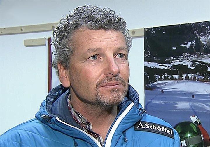 Mathias Berthold skiweltcuptvwpcontentthemestvsportnewsimages