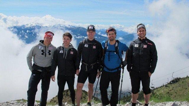 Mathias Berthold Mathias Berthold to no longer coach Austrian team FISSKI
