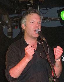 Mathias Blad httpsuploadwikimediaorgwikipediacommonsthu