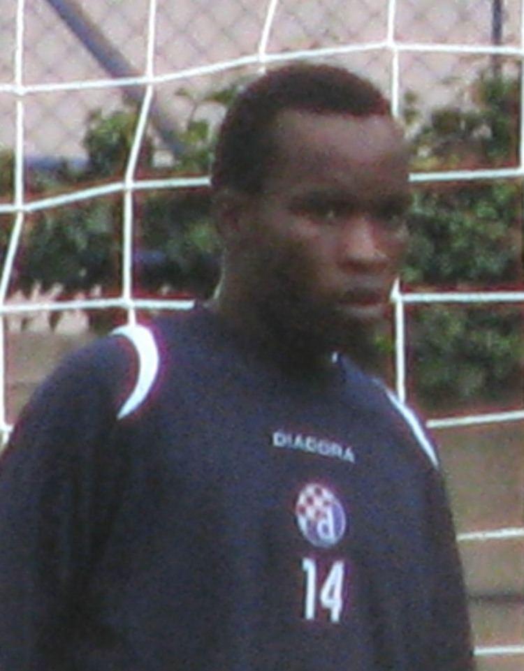 Mathias Chago Mathias Chago Wikipedia